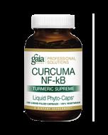 Curcuma NF-kB: Turmeric Supreme