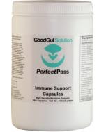 Perfect Pass Multi Immune 360 Capsules