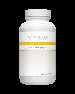 Probiotics Spectraprobiotics 90 caps Integrative Therapeutics