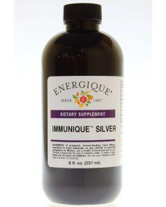Immunique Silver 8 oz Energique
