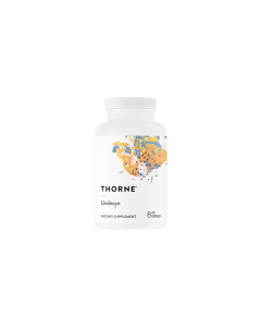 Undecyn 120 Capsules Thorne Research