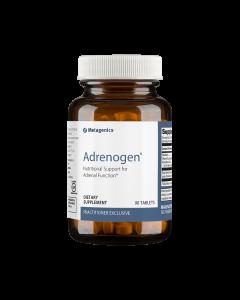 Metagenics Adrenogen  270 Tabs