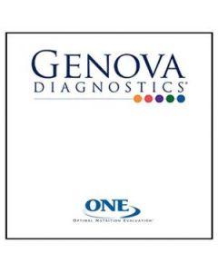 Genova Lab ONE* Profile Optimal Nutritional Evaluation Urine
