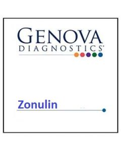 Zonulin Add On