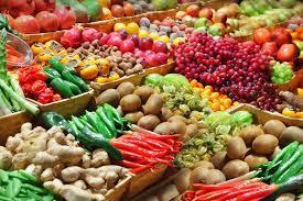 Foods That May Help Avoid IBD Flares