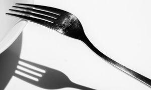 Intermittent Fasting: Five Tips for Success