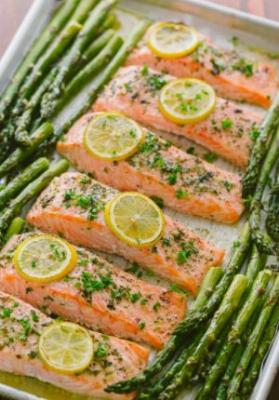 4 Foods to Eat if You Have Ulcerative Colitis