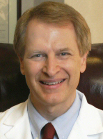 Dr. Steven A. Brody, M.D., Ph.D